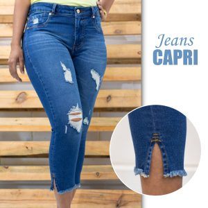 254ff27976b1d Jeans-Mujer » Product categories » Classic Jeans Ropa para Hombre y ...